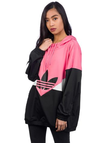 adidas Originals Clrdo Windbreaker
