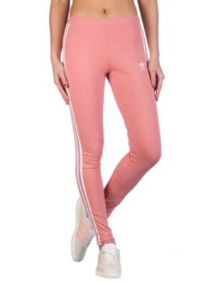 3 Stripes Leggings Attractive design adidas Originals - Mujer Vestuario IKQZVTU
