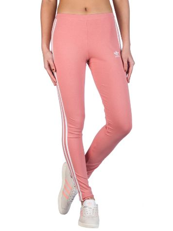 adidas Originals 3 Stripes Tight Hose