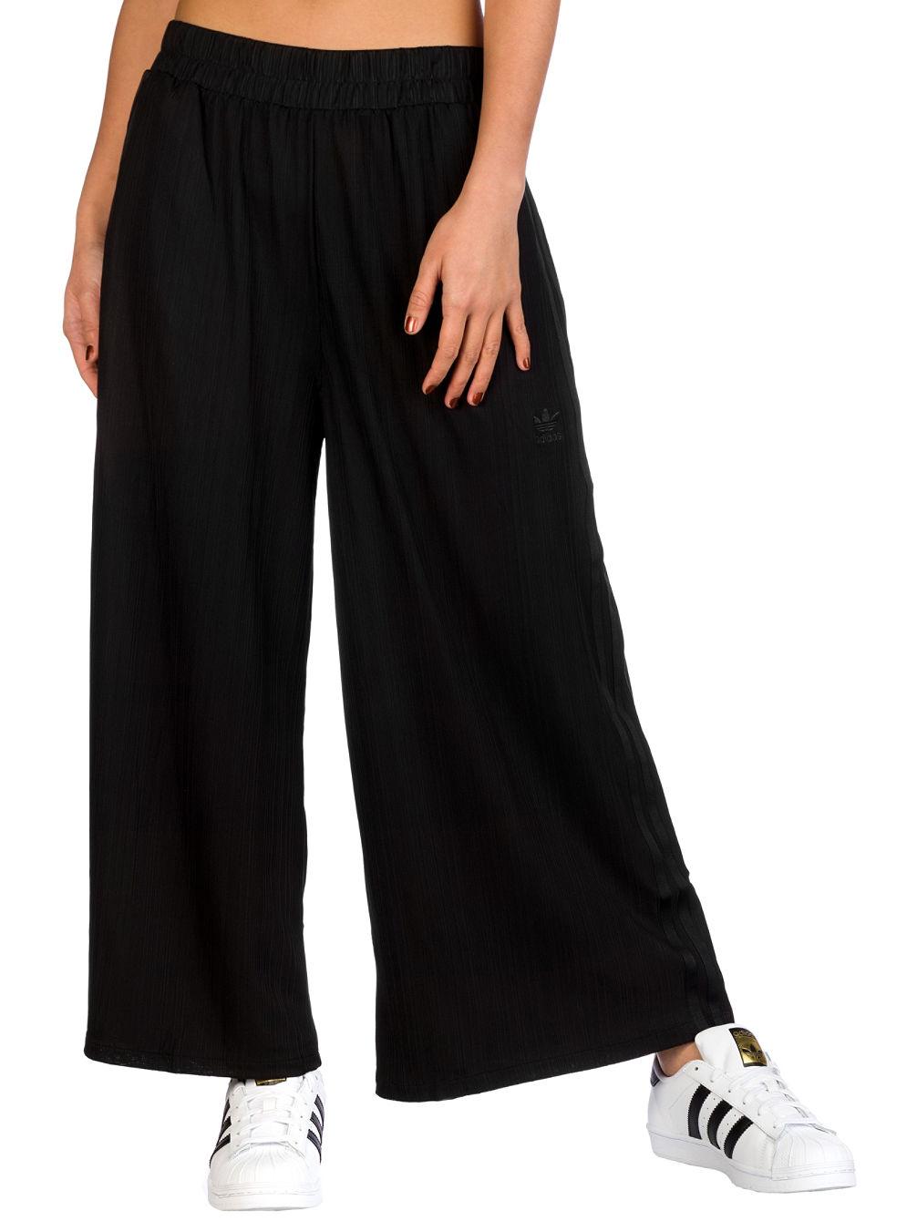Compra adidas Originals Styling Compliments Rib Pantalones en línea ... 0da13d0d5a0