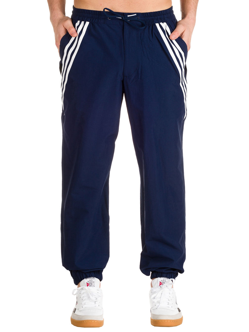 official photos a876e ae3b4 Buy adidas Skateboarding Workshop Jogging Pants online at blue-tomato.com