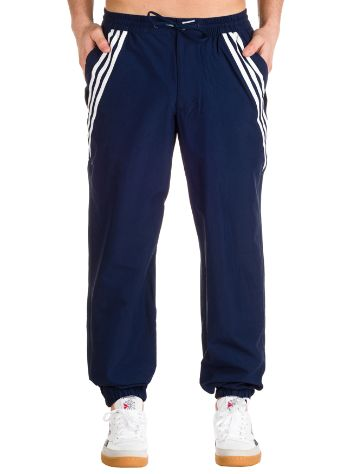 adidas Skateboarding Workshop Jogging Pants