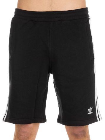adidas Originals 3-Stripes Pantalones cortos