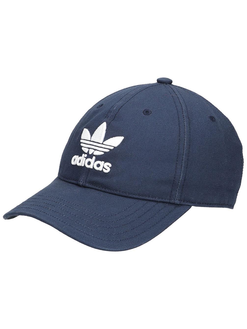 Osta adidas Originals Trefoil Lippis verkosta blue-tomato.com 2c0932b0e0
