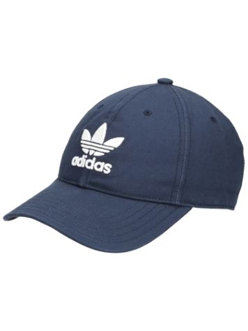 Gorras de adidas Originals para Hombre en nuestra tienda en línea ... b8233d550bb
