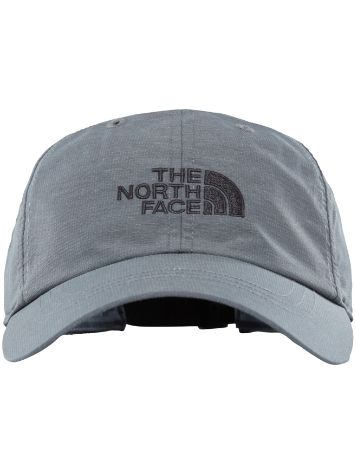THE NORTH FACE Horizon Sombrero