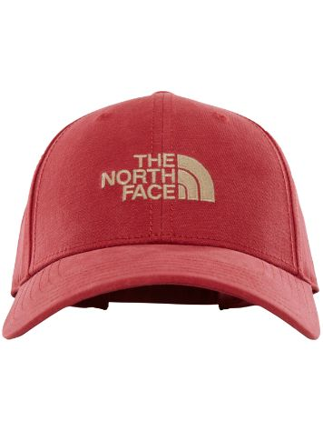 THE NORTH FACE 66 Classic Hoed
