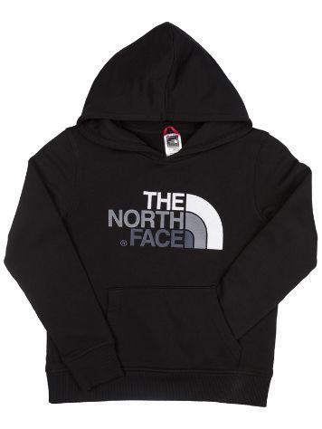 3551b8eb9c 24,95; THE NORTH FACE Drew Peak Sweat à Capuche