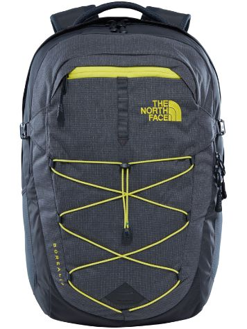 THE NORTH FACE Borealis Mochila