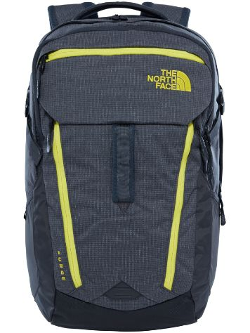 THE NORTH FACE Surge Rucksack