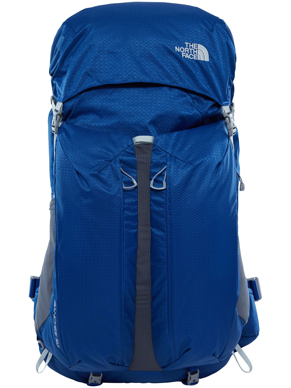 Banchee 50 Backpack