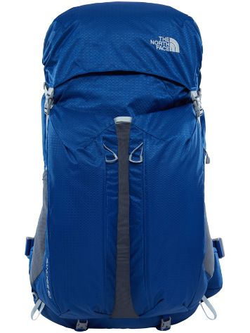 THE NORTH FACE Banchee 50 Mochila