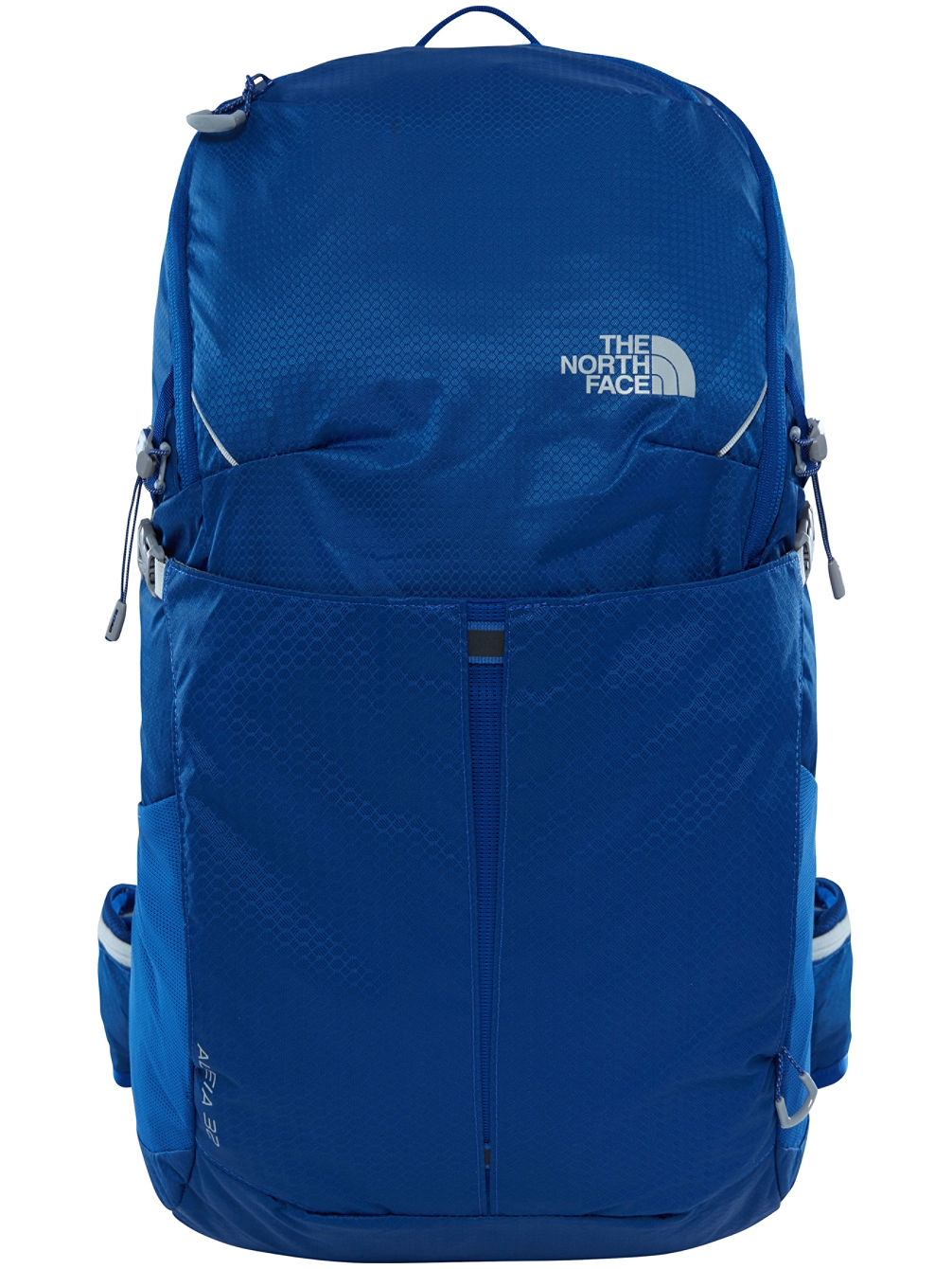 e3987135bc6 Buy THE NORTH FACE Aleia 32 RC Backpack online at Blue Tomato