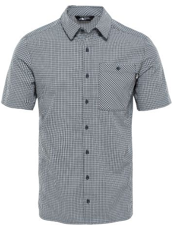 THE NORTH FACE Hypress Camisa