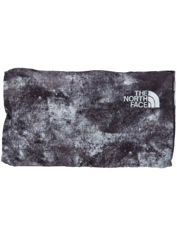 THE NORTH FACE Dipsea Cover It Facemask