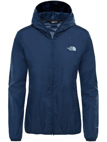 THE NORTH FACE Tanken Windwall Cortaviento