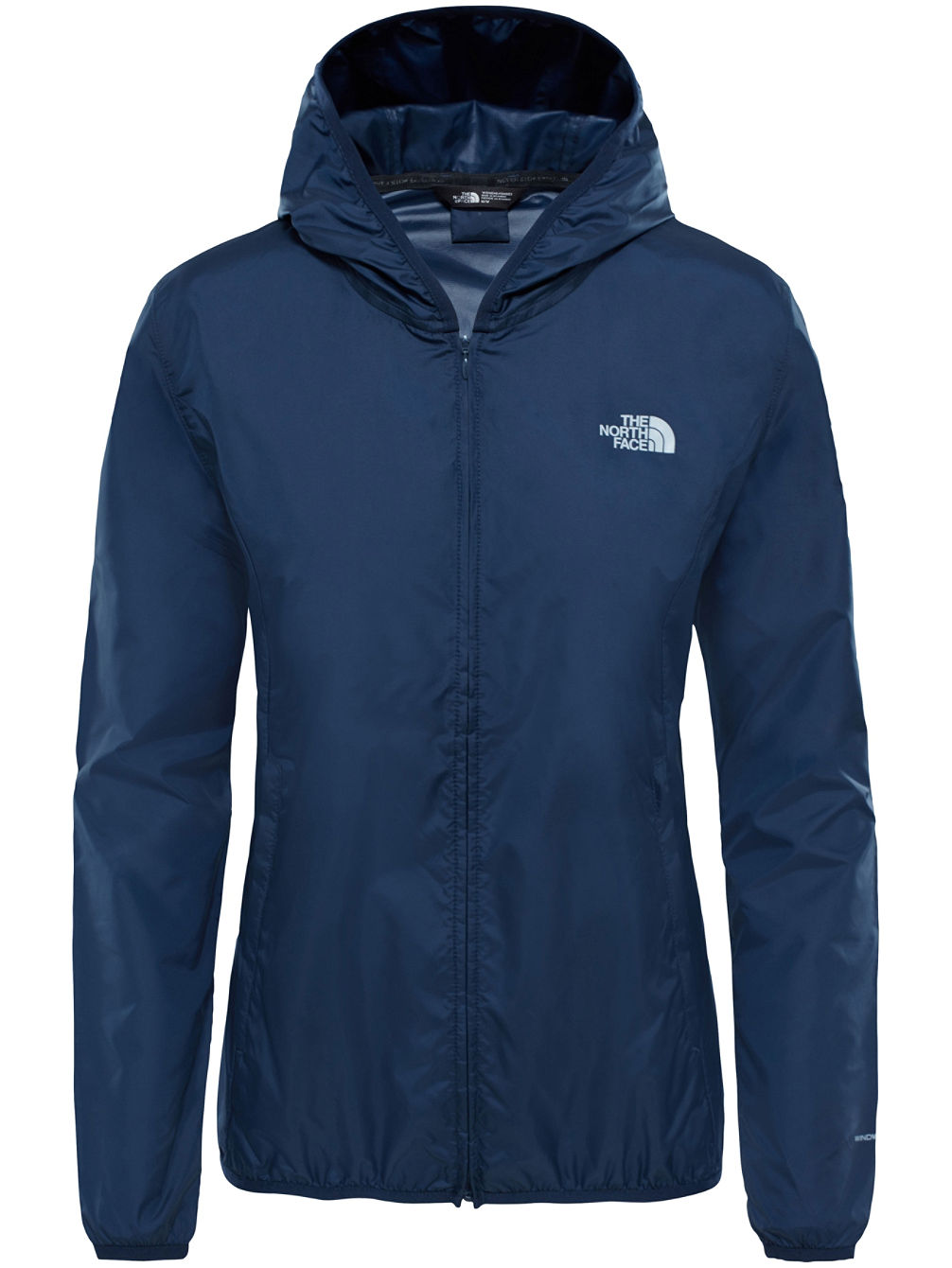 Tanken Windwall Windbreaker