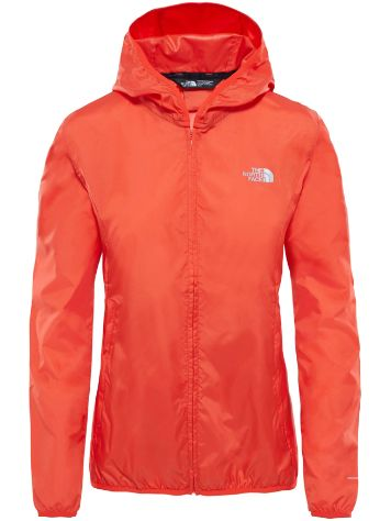 THE NORTH FACE Tanken Windwall Windbreaker