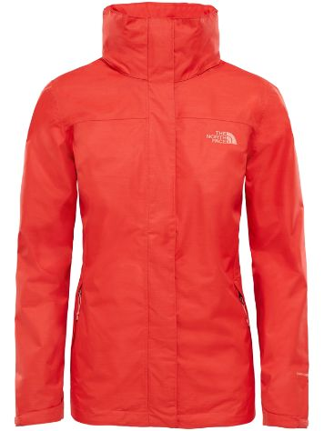 THE NORTH FACE Lowland Outdoorjacke