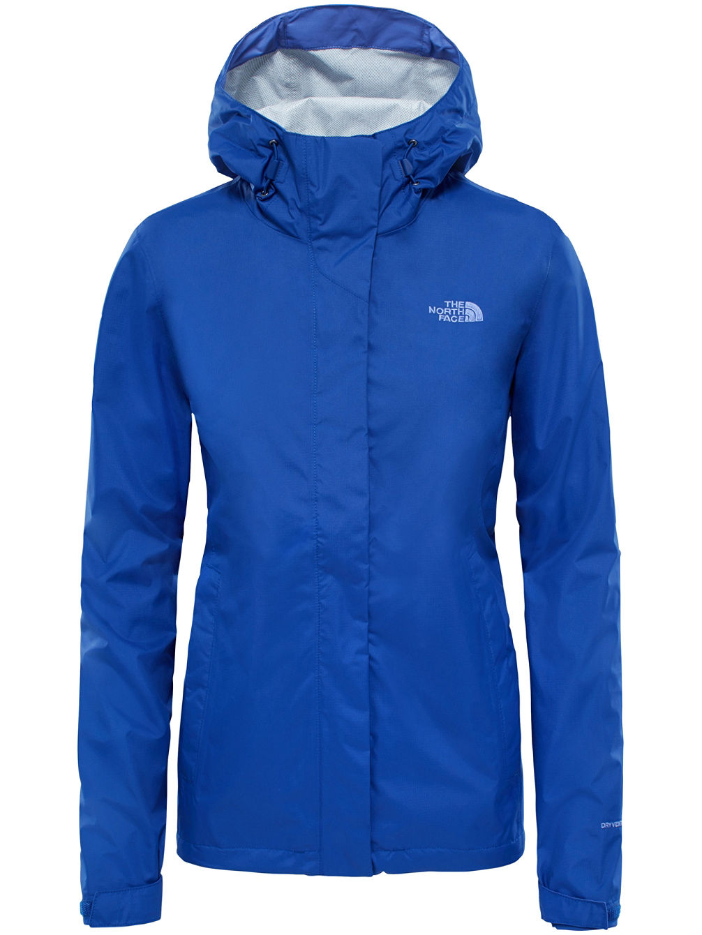 Venture 2 Outdoorjacke