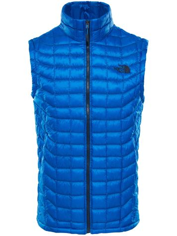THE NORTH FACE Thermoball Chaleco