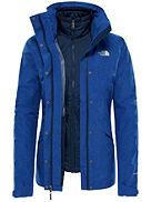 Naslund Tri Outdoor Jacket