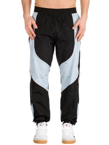 Pink Dolphin Wave Crew Swish Jogging Pants