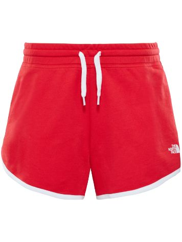 THE NORTH FACE Short Shorts