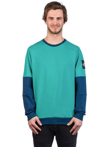 THE NORTH FACE Fine Crew Sweater