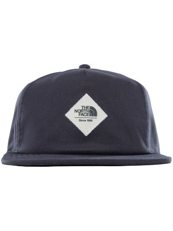 THE NORTH FACE Muddier Trucker Cap