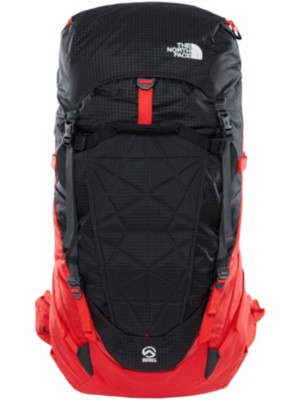 60l sac backpack the north face