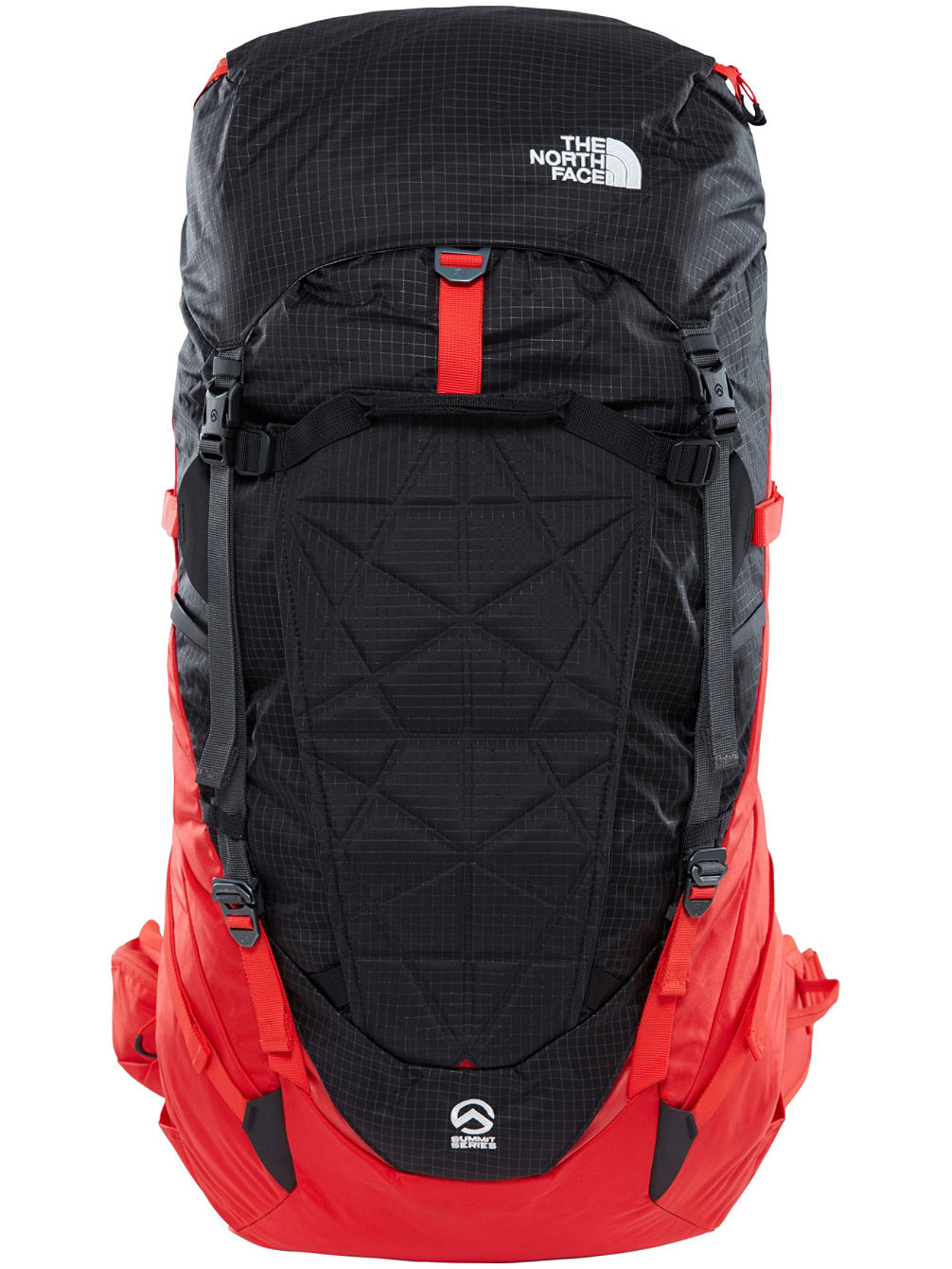 2a509a693c45e Buy THE NORTH FACE Cobra 60L Backpack online at Blue Tomato