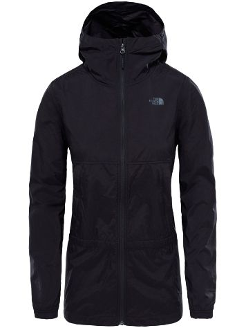 THE NORTH FACE Tippling Jacke