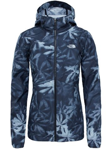 THE NORTH FACE Flyweight Windbreaker