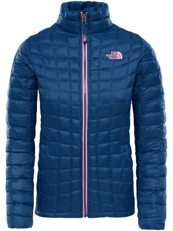 THE NORTH FACE Thermoball Jacket Girls