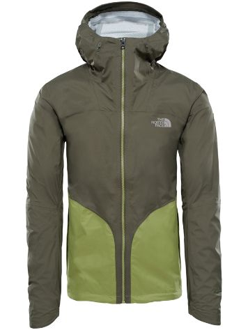THE NORTH FACE Purna 2.5L Outdoor jas