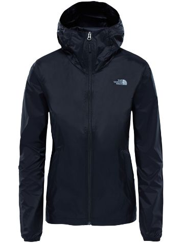 THE NORTH FACE Cyclone 2 Cortaviento