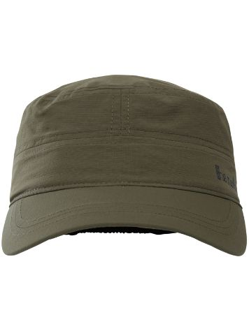 THE NORTH FACE Horizon Military Cap