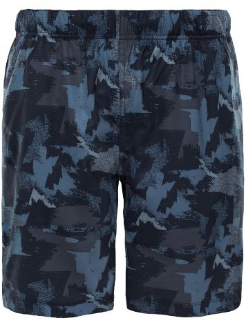 THE NORTH FACE Versitas Print Pantalones cortos