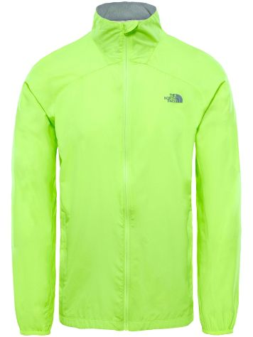 THE NORTH FACE Ambition Cortaviento