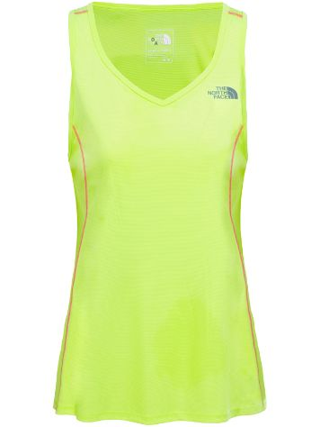 THE NORTH FACE Ambition Camiseta de tirantes
