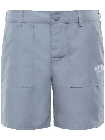 THE NORTH FACE Amphibious Shorts Mädchen