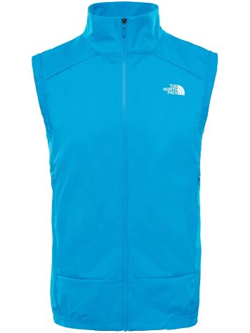 THE NORTH FACE Aterpea Softshell Weste