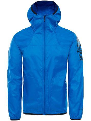 THE NORTH FACE Ondras Windbreaker