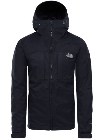 THE NORTH FACE Purna 2L Outdoor Jacket