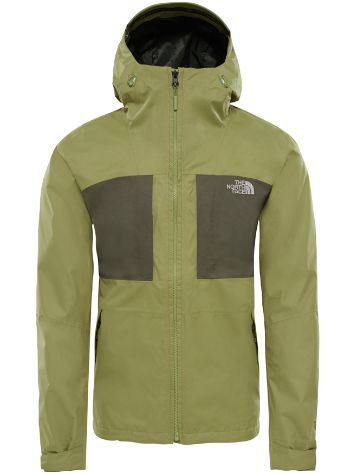 THE NORTH FACE Purna 2L Chaqueta técnica
