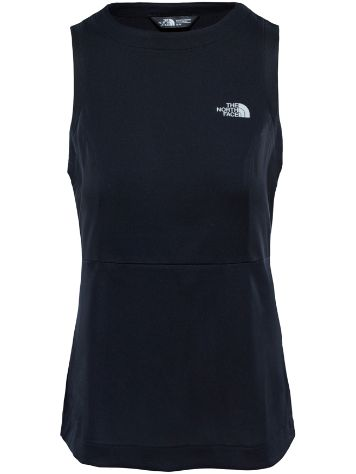 THE NORTH FACE Hikesteller Tank Top