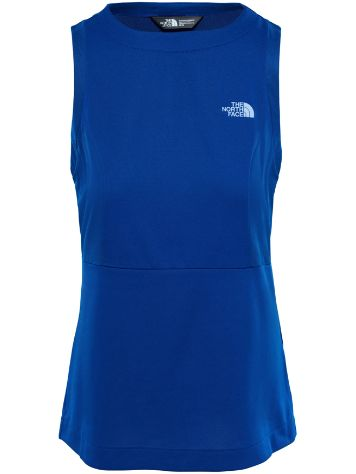 THE NORTH FACE Hikesteller Camiseta de tirantes