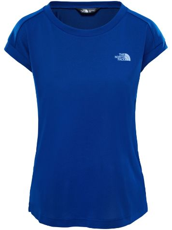 THE NORTH FACE Hikesteller Tech Top