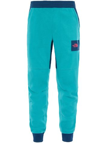 THE NORTH FACE 1990 Staff Fl Outdoorhose